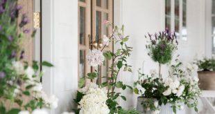The Best Ideas for Creating Stunning Summer Flower Pots