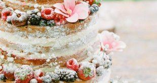 Bildnachweis: Alexandra Vonk Photography – Kuchen, keine Person, Dessert, Sahne, Taft