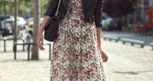 21 Kühlen Frühlings Look Mit Converse Turnschuhe Für Mädchen