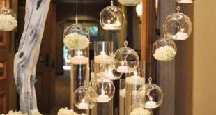 Schön ... | Hochzeit im Jahr 2019 | Pinterest | Hochzeit, Hochzeitsdekoration u...