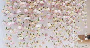 Marsala Maroon, erröten rosa, Elfenbein, Champagner-Mix aus Blütenblättern, Wein Rosenblättern, Burgunder Tischdekoration, Blumenmädchen Blütenblätter, Hochzeitsdekoration