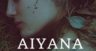 Aiyana meaning Eternal Flower Native American names A baby girl names A baby