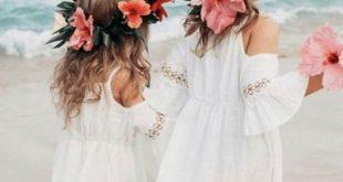 Boho Dream Dress