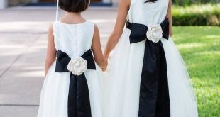 Elegant and Romantic Dallas Wedding