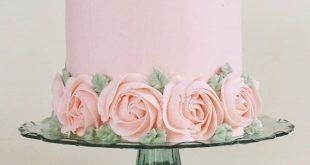 Ich war schon eine Weile nicht mehr hier, also dac... - #cake #dac #eine #hier #...