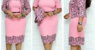 Plus size summer flower print two piece sets official lady style dresses 6030