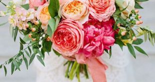 Summer Wedding colours : 10 Fresh Colour Combinations for Summer Wedding
